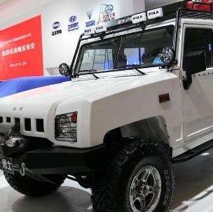 58CAR二手车招商加盟