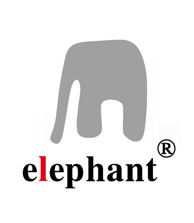 大象建材招商