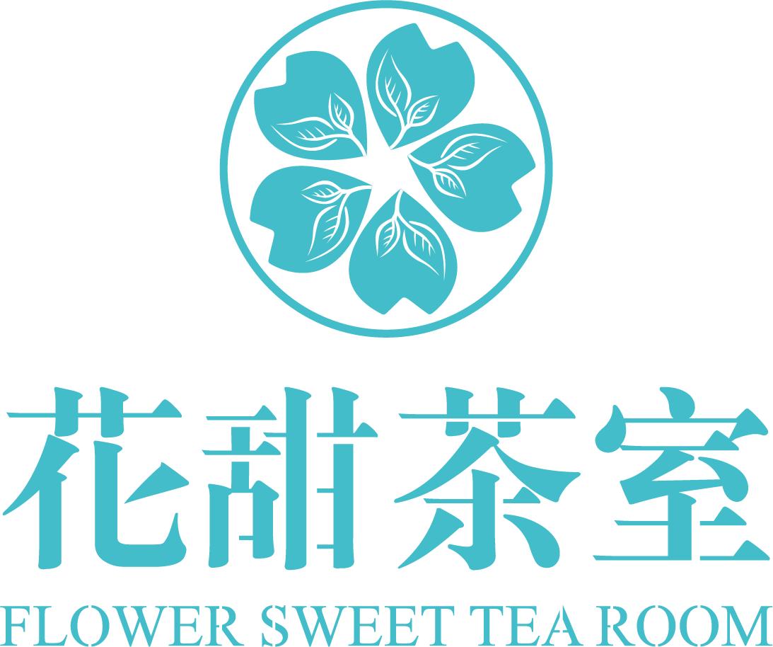 花甜茶室饮品加盟