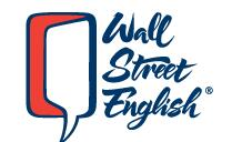 华尔街英语招商加盟