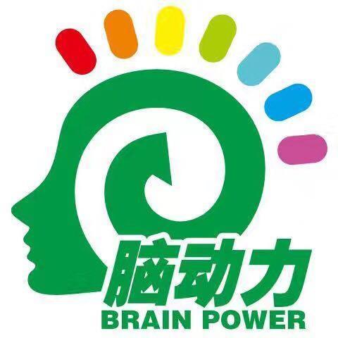 脑动力招商加盟