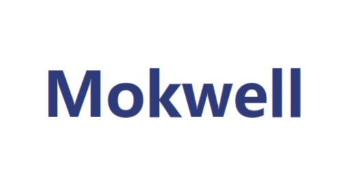 英國莫克威智能家居線纜招商加盟