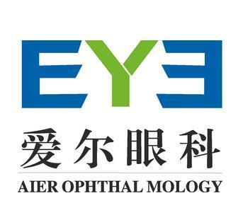 爱尔眼科视力恢复招商加盟