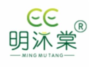 明沐棠视力恢复招商加盟
