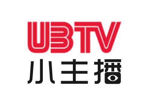 UBTV小主播招商加盟