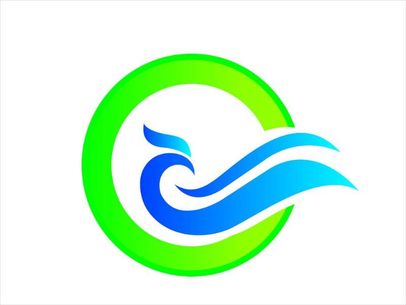 众盛鑫新能源环保油技术加盟