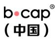 b-cap新型创意健康盖子饮料招商