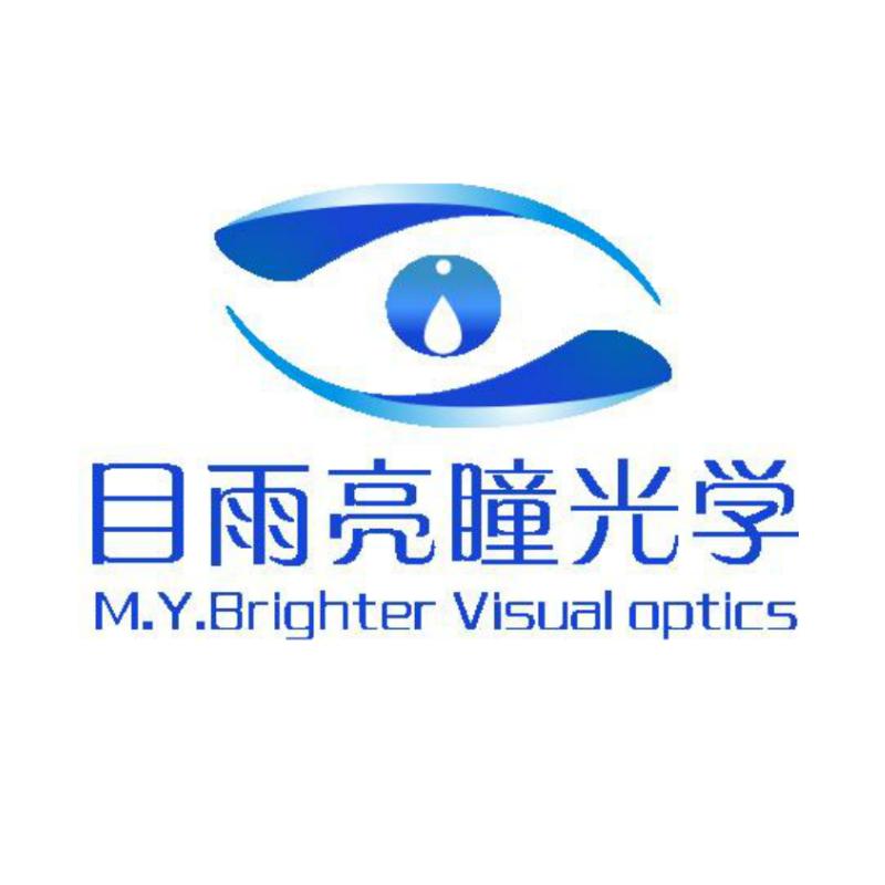 目雨亮瞳光学视力矫正加盟
