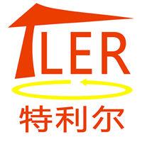 特利尔滤油机招商加盟