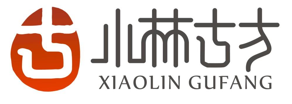 小林古方保健食品招商