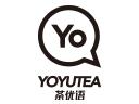 茶优语奶茶招商加盟