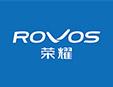 ROVOS榮耀按摩椅招商加盟
