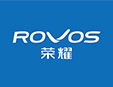 ROVOS荣耀按摩椅招商加盟