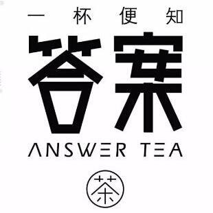 答案奶茶招商加盟