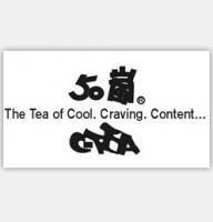 50岚奶茶招商加盟
