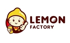 柠檬工坊奶茶招商加盟