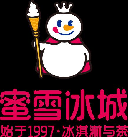 蜜雪冰城招商加盟