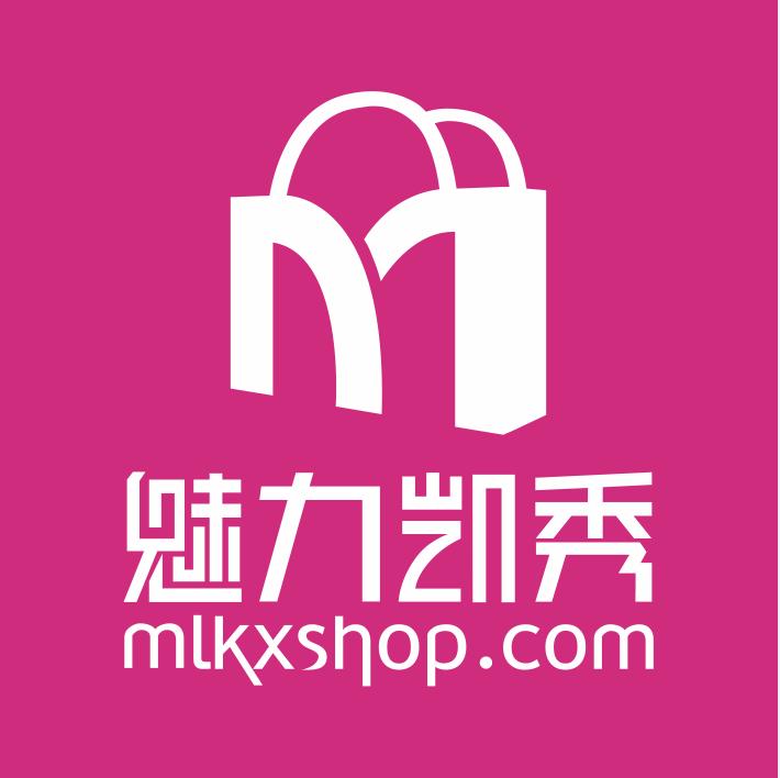 魅力凯秀化妆品店加盟
