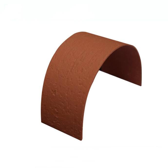 泽尚美道建材外墙柔性软瓷加盟