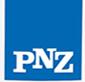 PNZ木蜡油加盟