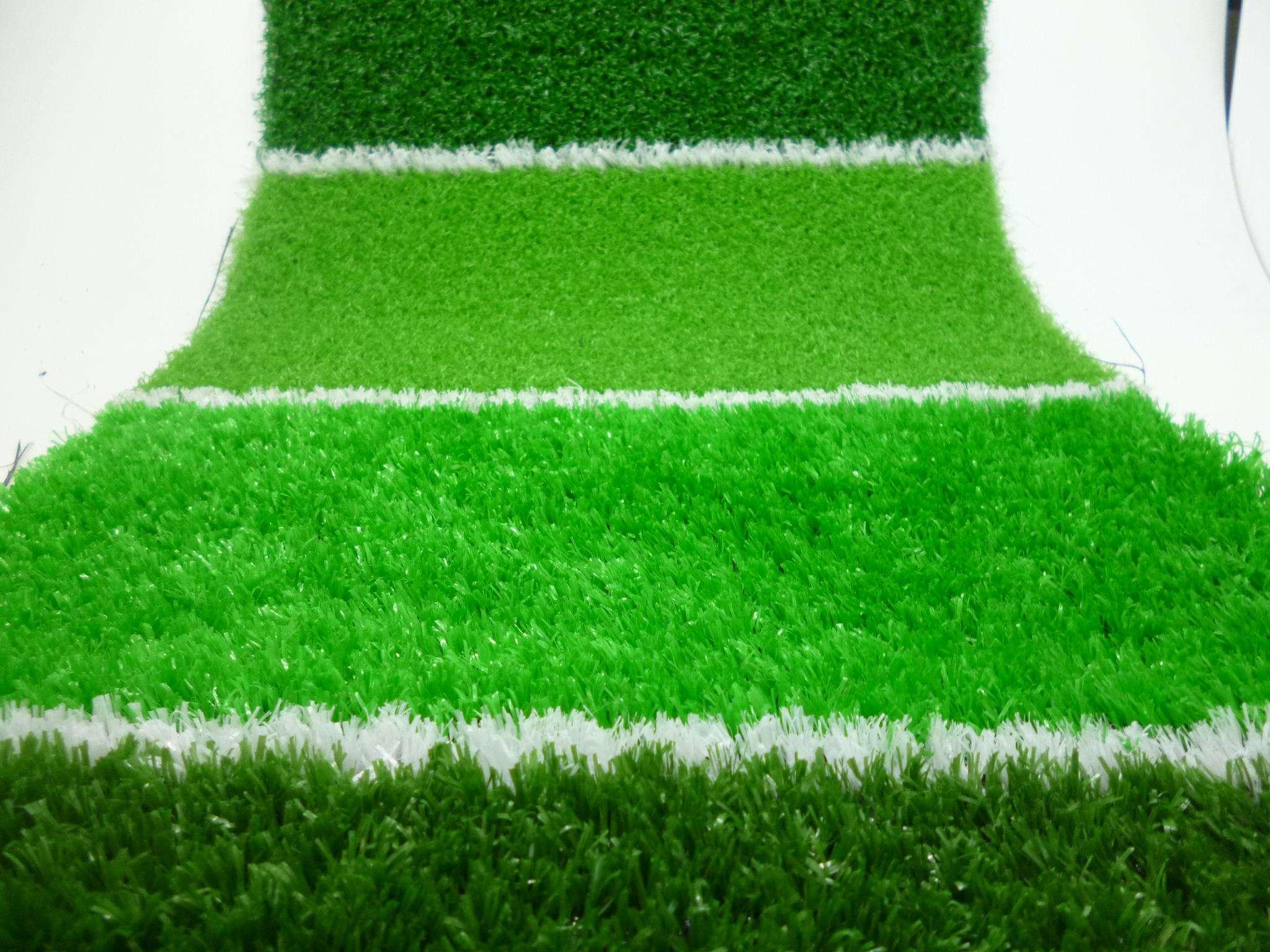 綠坪環保人造草坪經銷