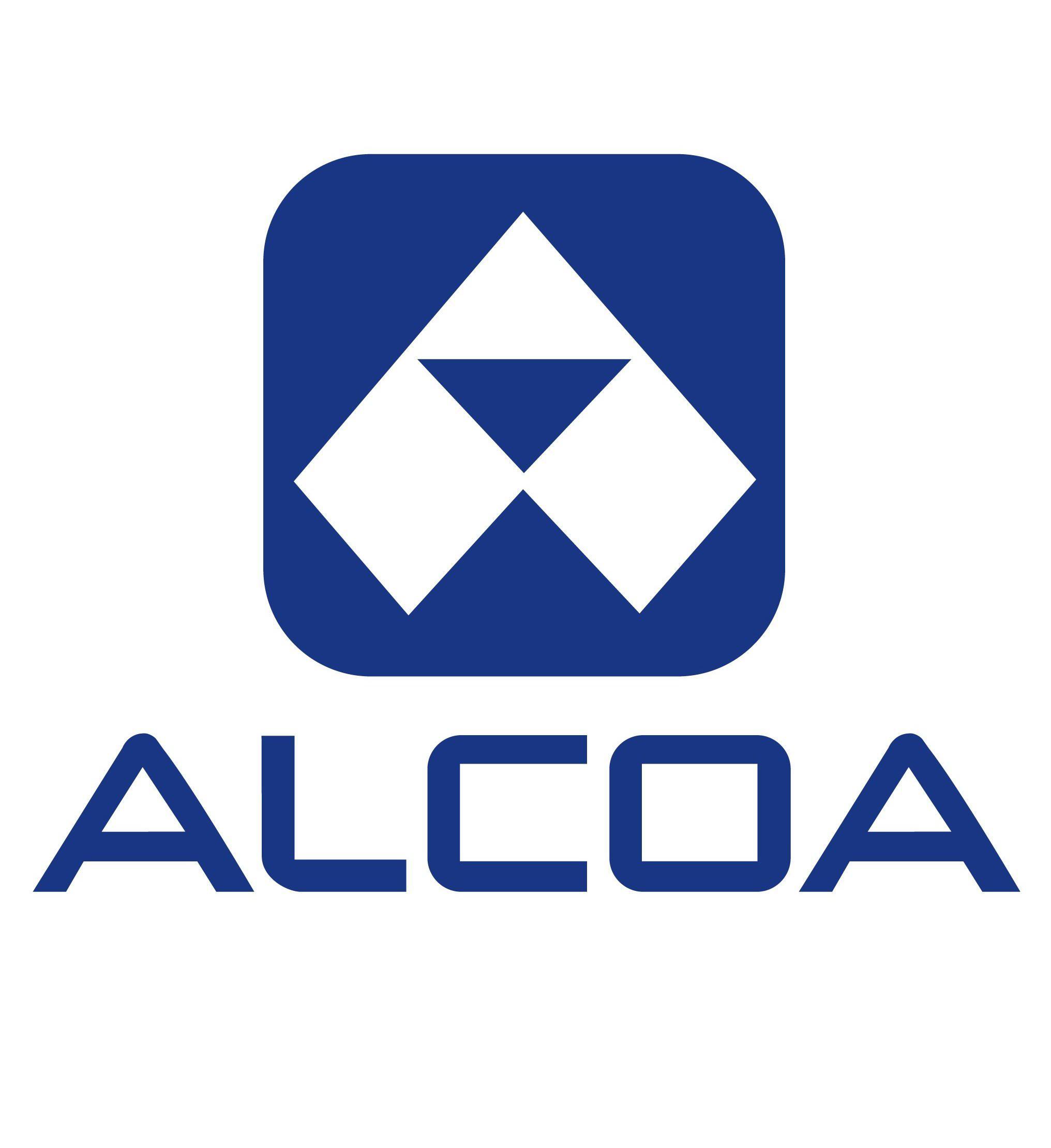ALCOA美铝合金招商