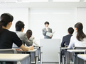 教育招商加盟