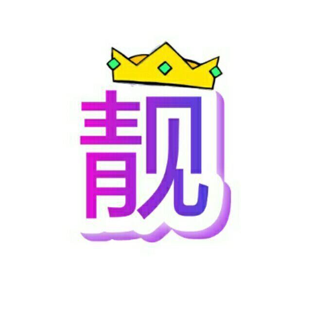 智辰網絡軟件開發加盟