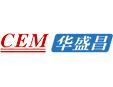 CEM华盛昌医疗健康产品代理招商