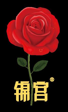 锦宫食品招商