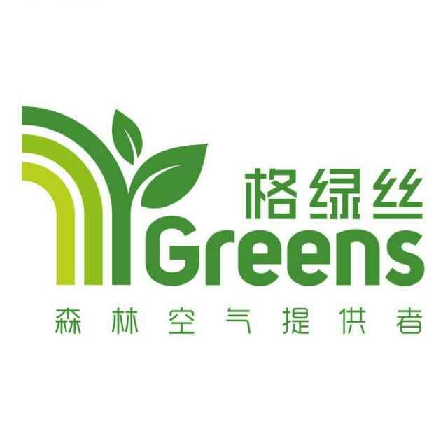 格绿丝环保除甲醛招商