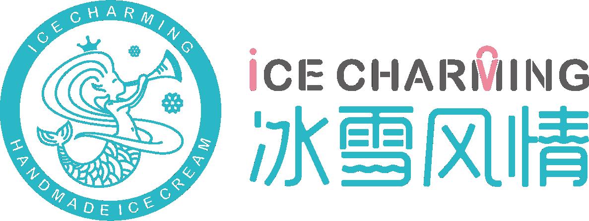 冰雪风情冰淇淋新濠天地棋牌