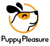 puppypleasure宠物伴侣用品招商