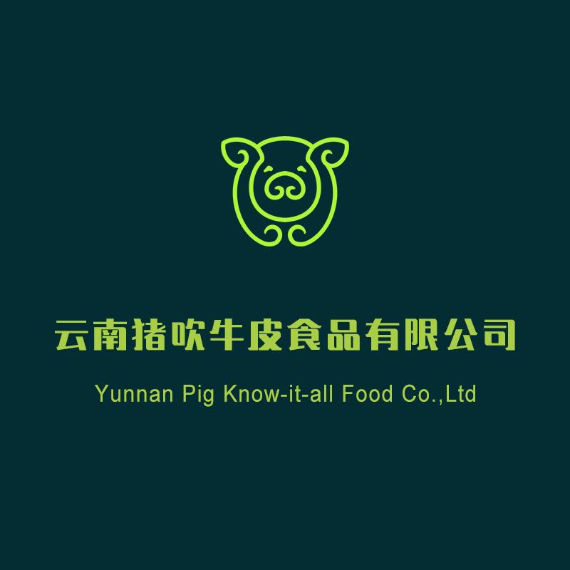 小牛猪食材业务城市合伙人招商
