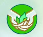 百合圣草白芨招商加盟