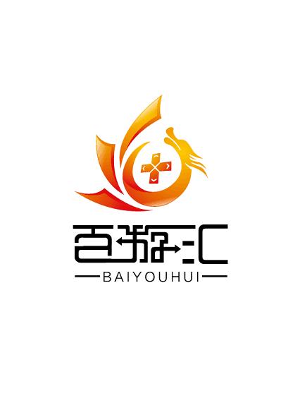湖南百游汇游戏开发招商加盟