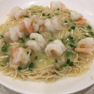 1010深水海鲜餐厅小龙虾招商加盟