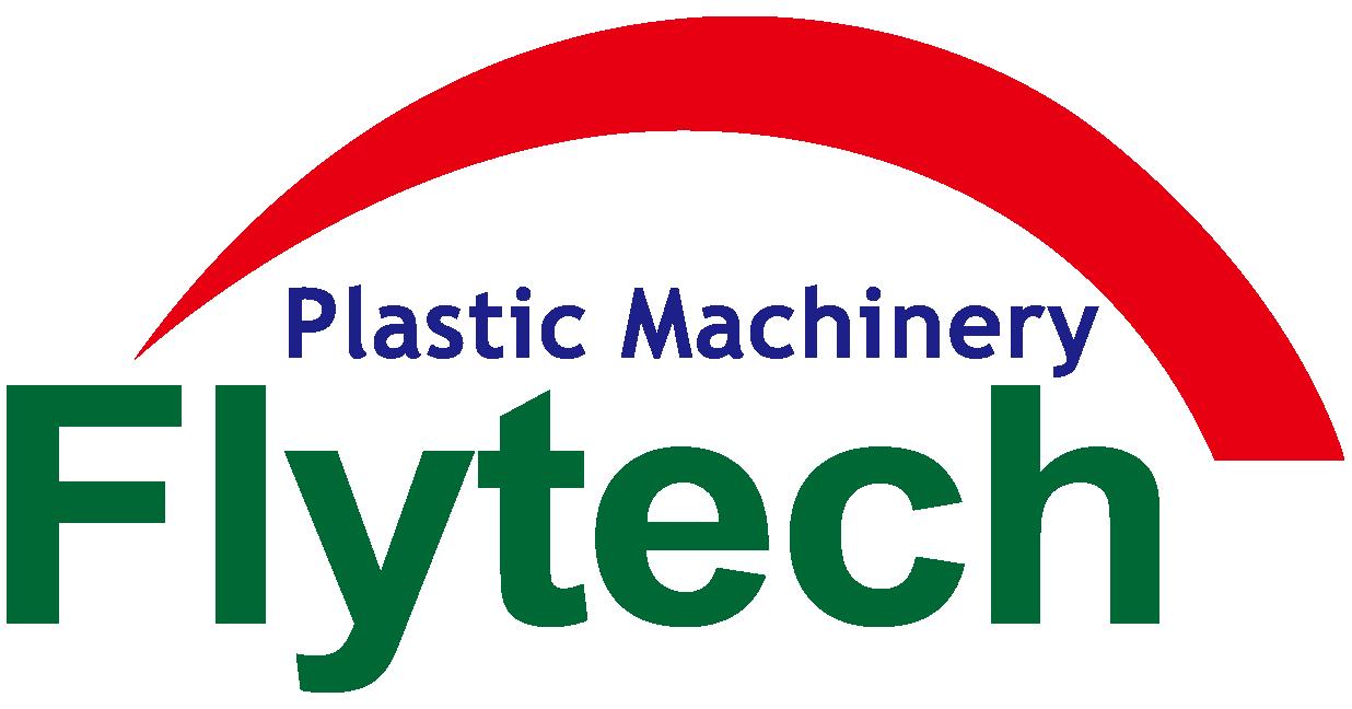 斐捷塑料机械招商