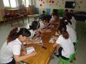 幼教教育加盟