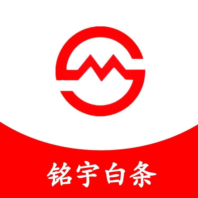 铭宇互联网信息服务加盟