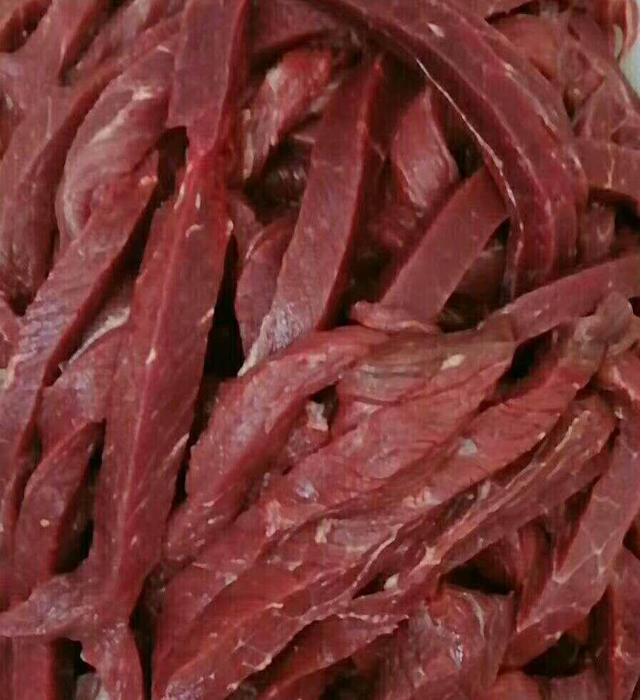 切肉片机器生产厂家加盟