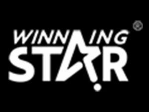 winningstar时尚百货招商加盟