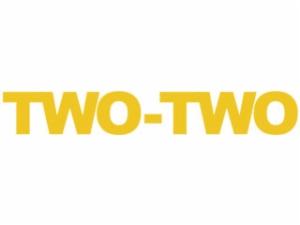 TWO-TWO快时尚家居百货招商加盟