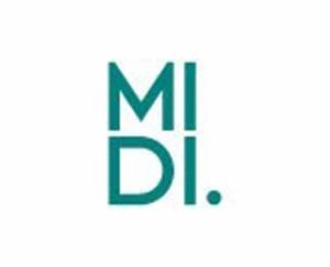 MIDI快时尚百货招商加盟
