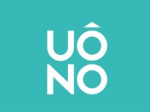 UONO欧诺生活百货店招商加盟