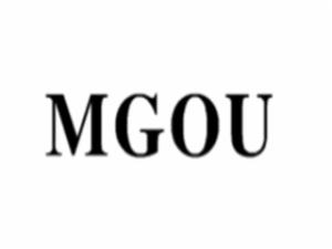 MGOU微百货招商加盟