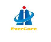 EverCare自动大小便招商