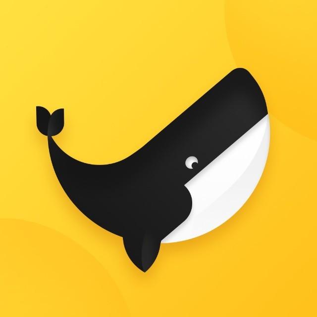 芝麻鲸选加盟