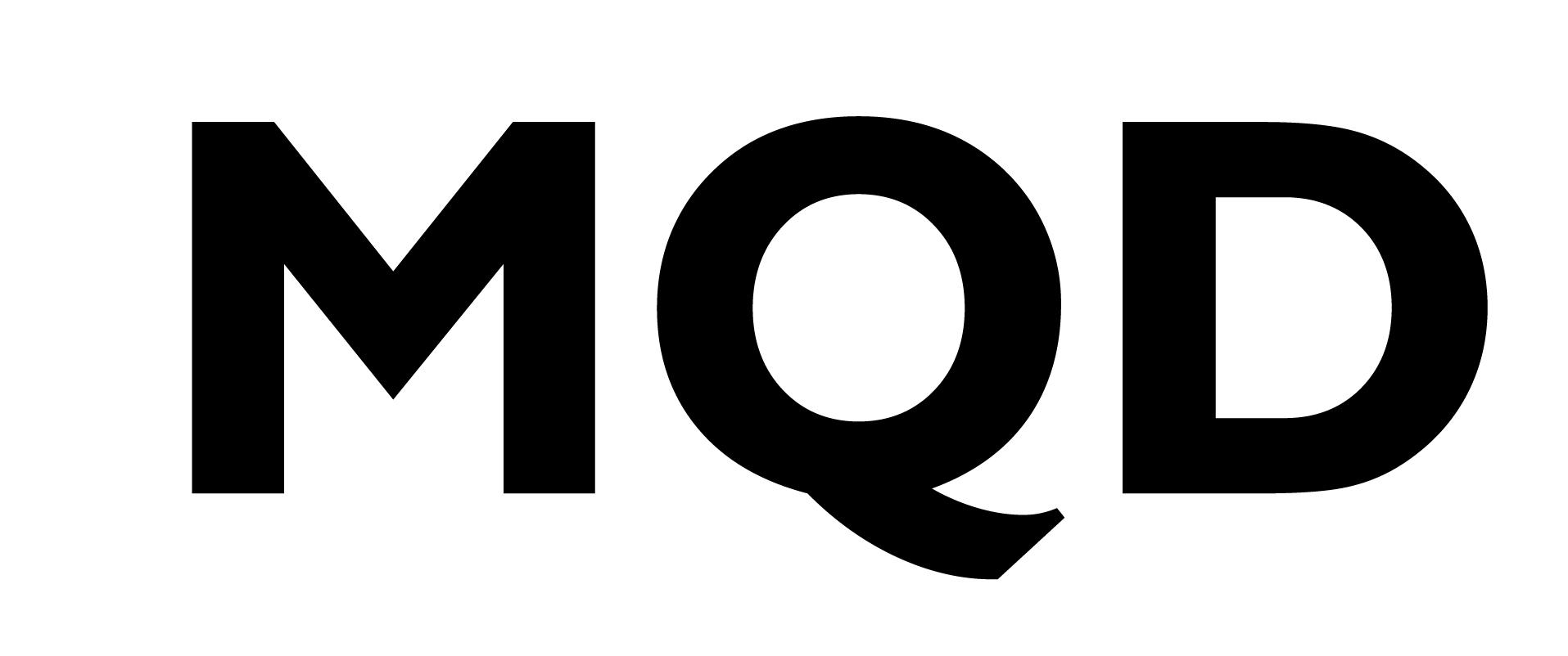 MQD儿童衍生品招商