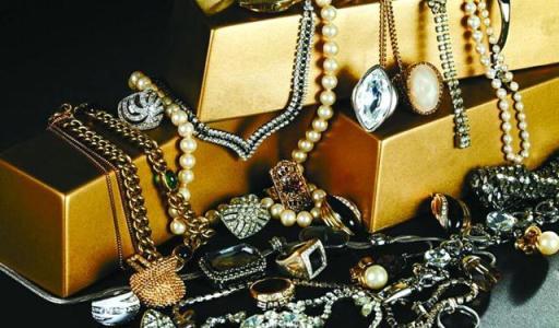 奢侈品牌代理招商加盟